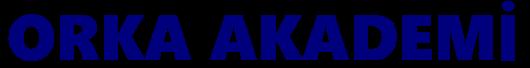 Orka Akademi